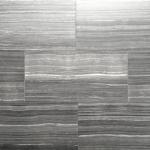 12x24 Serenity Carbon - Matte