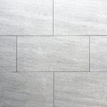 12x24/24x24 Ravino Grey - Matte