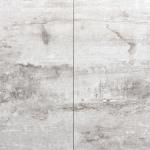 24x24 Sarasota Grey - Matte
