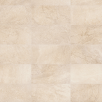 Allure Crema - Marble various sizes