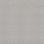 Belgian Linen - Fog