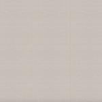 Belgian Linen - Natural