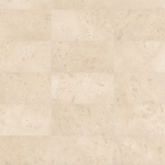 Berkshire Crema (K) - Marble various sizes