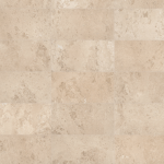 Berkshire Crema (M) - Marble various sizes