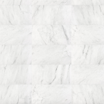 Bianco Venatino Light - Marble various sizes
