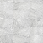 Bianco Venatino Medium - Marble various sizes