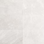 Burdur Beige Marble - Polished (various sizes)