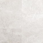 Bursa Beige marble - Polished (various sizes)