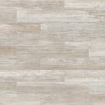 Cabin - Paper Birch