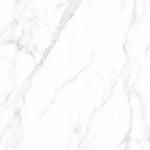 Cipriani - Carrara