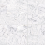 Classic - Carrara