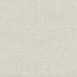 Crossweave - Parchment