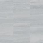 Davenport - Ice