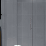 "Esmeralda 48/60"" shower enclosure"