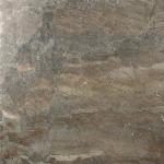 Essence - Bronze