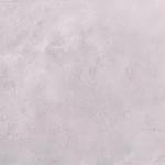 Fiori - Fog