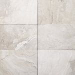 Galaxy Travertine - F/H (various sizes)
