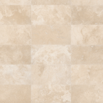 Ivory - Travertine various sizes
