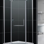 "Kamilia 38/41"" shower enclosure"