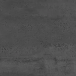 Link - Dark Grey