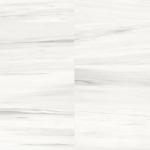 Mayfair - Suave Bianco