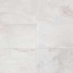 Navona Travertine - F/H (various sizes)