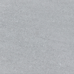 Notion - Mist