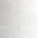 Pearl marble - Polished (various sizes)