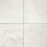 Saturnia - Travertine F/H