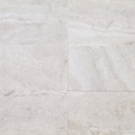 Saturnia Travertine - F/H (various sizes)