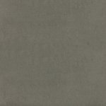 Segment - Clay