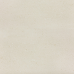 Segment - Ivory