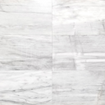 Siberia marble - Polished (various sizes)