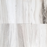 Skyline marble - Polished (various sizes)
