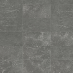 Stark Carbon (J) - Marble Polished various sizes