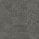 Stark Carbon (K) - Marble Polished varios sizes