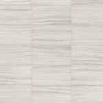 Strada Mist Veincut (L) - Marble various sizes