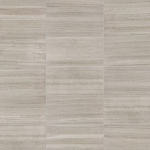 Strada Mist Veincut (M) - Marble various sizes