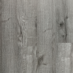 Vinyl - Oak Charcoal Embossed 4mm