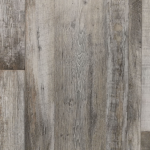 WPC - Roma Oak Wirebrushed 6mm