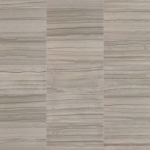 Xylo Mica Polished (L) - Marble various sizes