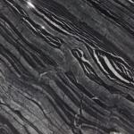 Zebra Marble - 12x24