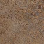1814 Deepstar Bronze - Wilsonart