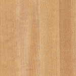 #204 Butcherblock Maple - Formica