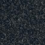 #271 Blackstone - Formica