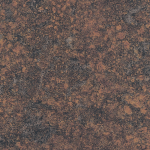 #3449 Mineral Umber - Formica