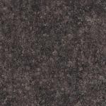 #3450 Mineral Jet - Formica