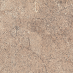 #3456 Mocha Travertine - Formica