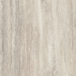 #3458 Travertine Silver - Formica