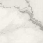 #3460 Calacatta Marble - Formica